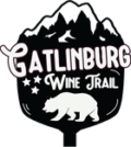 Gatlinburg Wine Trail